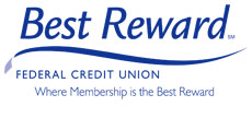 Best Reward Federal Credit Union powered by GrooveCar